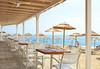 5+ нощувки на човек на база Закуска и вечеря, Закуска, обяд и вечеря, Ultra all inclusive в MarBella Corfu Hotel 5*, Агиос Йоанис Перистерон, о. Корфу - thumb 25