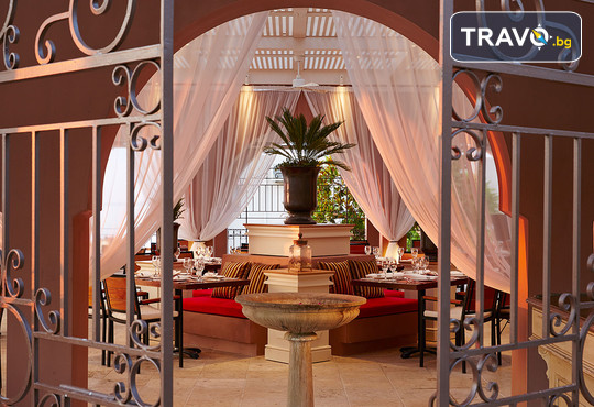 MarBella Corfu Hotel 5* - снимка - 15