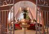 5+ нощувки на човек на база Закуска и вечеря, Закуска, обяд и вечеря, Ultra all inclusive в MarBella Corfu Hotel 5*, Агиос Йоанис Перистерон, о. Корфу - thumb 15