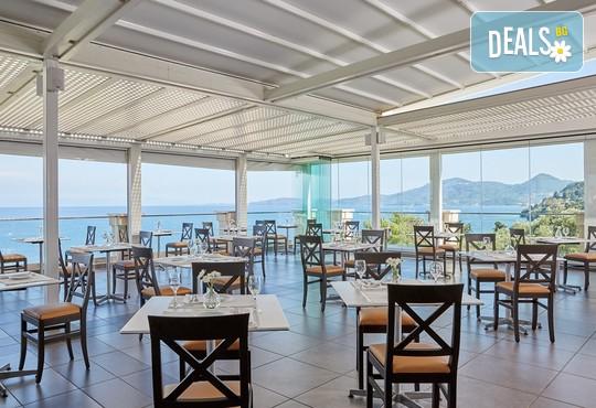MarBella Corfu Hotel 5* - снимка - 23