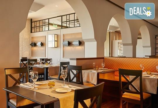 MarBella Corfu Hotel 5* - снимка - 16