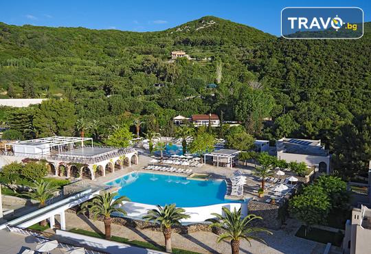 MarBella Corfu Hotel 5* - снимка - 1