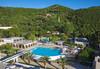 MarBella Corfu Hotel - thumb 1