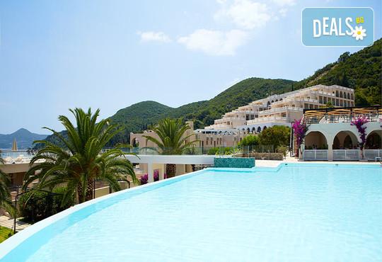 MarBella Corfu Hotel 5* - снимка - 4