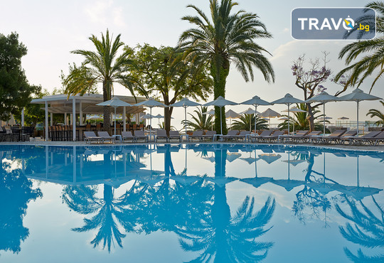 MarBella Corfu Hotel 5* - снимка - 33