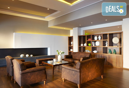 MarBella Corfu Hotel 5* - снимка - 17