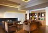 5+ нощувки на човек на база Закуска и вечеря, Закуска, обяд и вечеря, Ultra all inclusive в MarBella Corfu Hotel 5*, Агиос Йоанис Перистерон, о. Корфу - thumb 17