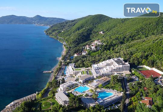 MarBella Corfu Hotel 5* - снимка - 39