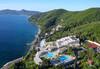 MarBella Corfu Hotel - thumb 39