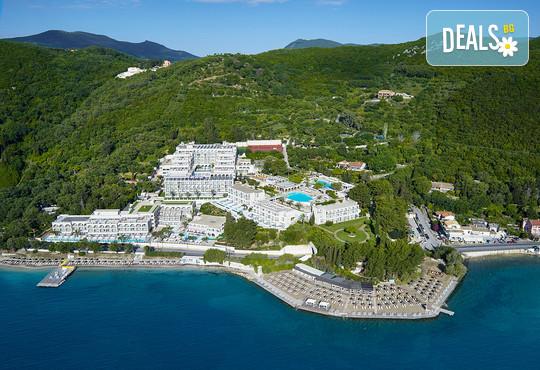 MarBella Corfu Hotel 5* - снимка - 40