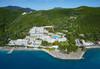 MarBella Corfu Hotel - thumb 40