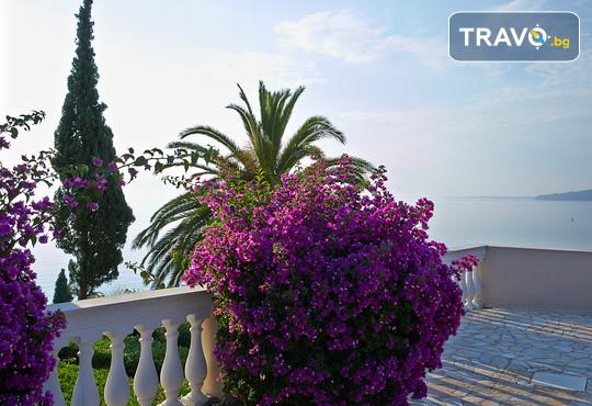 MarBella Corfu Hotel 5* - снимка - 44