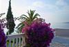 5+ нощувки на човек на база Закуска и вечеря, Закуска, обяд и вечеря, Ultra all inclusive в MarBella Corfu Hotel 5*, Агиос Йоанис Перистерон, о. Корфу - thumb 44