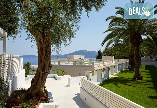 MarBella Corfu Hotel 5* - снимка - 31