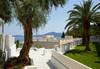 MarBella Corfu Hotel - thumb 31