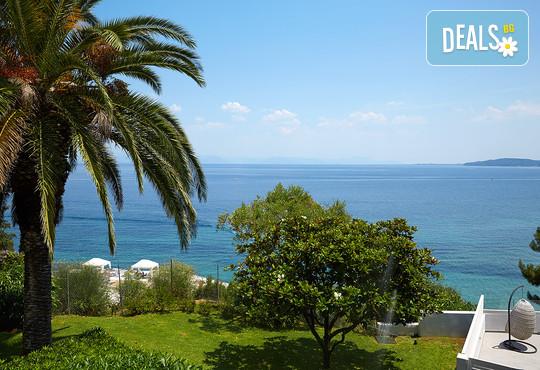 MarBella Corfu Hotel 5* - снимка - 50