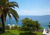 MarBella Corfu Hotel - thumb 50