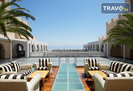 MarBella Corfu Hotel 5* - снимка - 29