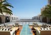 5+ нощувки на човек на база Закуска и вечеря, Закуска, обяд и вечеря, Ultra all inclusive в MarBella Corfu Hotel 5*, Агиос Йоанис Перистерон, о. Корфу - thumb 29