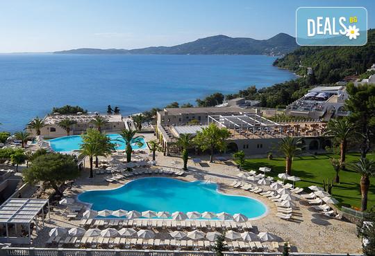 MarBella Corfu Hotel 5* - снимка - 3