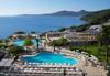 MarBella Corfu Hotel - thumb 3