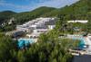 MarBella Corfu Hotel - thumb 2