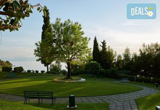 MarBella Corfu Hotel 5* - снимка - 51