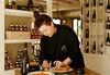 5+ нощувки на човек на база Закуска и вечеря, Закуска, обяд и вечеря, Ultra all inclusive в MarBella Corfu Hotel 5*, Агиос Йоанис Перистерон, о. Корфу - thumb 18