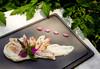 5+ нощувки на човек на база Закуска и вечеря, Закуска, обяд и вечеря, Ultra all inclusive в MarBella Corfu Hotel 5*, Агиос Йоанис Перистерон, о. Корфу - thumb 19