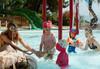 5+ нощувки на човек на база Закуска и вечеря, Закуска, обяд и вечеря, Ultra all inclusive в MarBella Corfu Hotel 5*, Агиос Йоанис Перистерон, о. Корфу - thumb 37