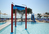 MarBella Corfu Hotel - thumb 36