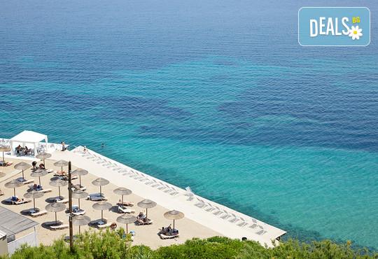 MarBella Corfu Hotel 5* - снимка - 45