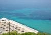 MarBella Corfu Hotel - thumb 45