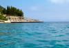 MarBella Corfu Hotel - thumb 48