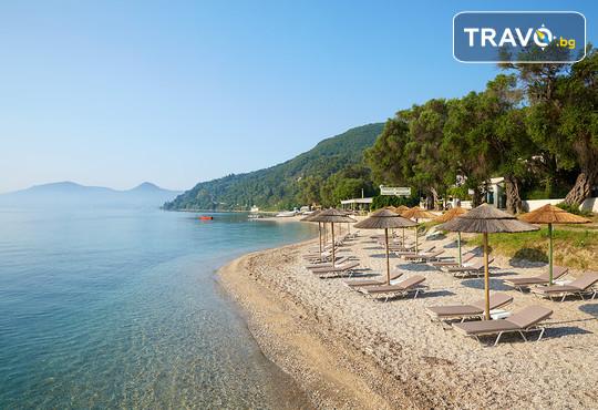 MarBella Corfu Hotel 5* - снимка - 47