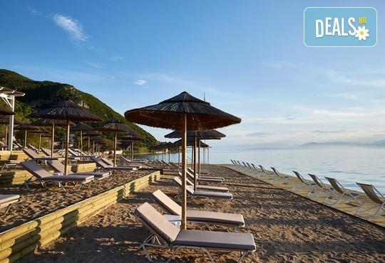 MarBella Corfu Hotel 5* - снимка - 49