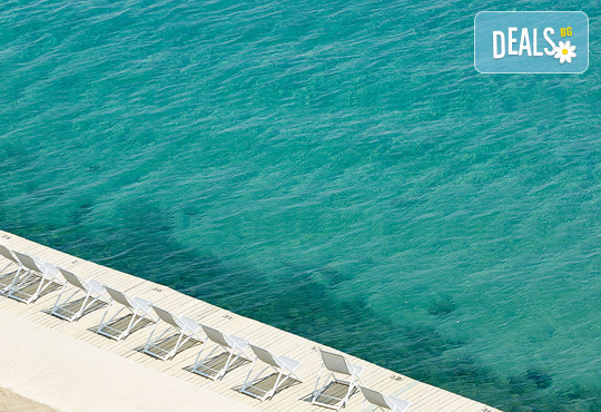MarBella Corfu Hotel 5* - снимка - 46