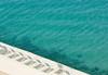 5+ нощувки на човек на база Закуска и вечеря, Закуска, обяд и вечеря, Ultra all inclusive в MarBella Corfu Hotel 5*, Агиос Йоанис Перистерон, о. Корфу - thumb 46