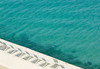 MarBella Corfu Hotel - thumb 46