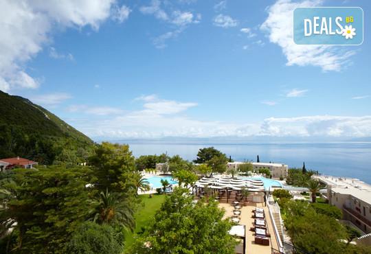 MarBella Corfu Hotel 5* - снимка - 41