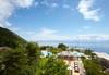 MarBella Corfu Hotel - thumb 41