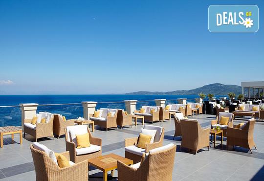 MarBella Corfu Hotel 5* - снимка - 28