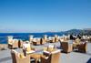 5+ нощувки на човек на база Закуска и вечеря, Закуска, обяд и вечеря, Ultra all inclusive в MarBella Corfu Hotel 5*, Агиос Йоанис Перистерон, о. Корфу - thumb 28