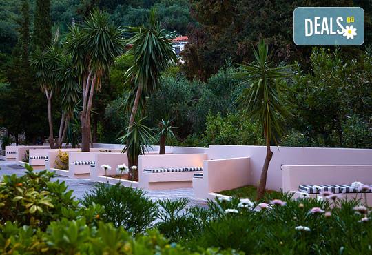 MarBella Corfu Hotel 5* - снимка - 32