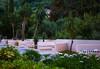 5+ нощувки на човек на база Закуска и вечеря, Закуска, обяд и вечеря, Ultra all inclusive в MarBella Corfu Hotel 5*, Агиос Йоанис Перистерон, о. Корфу - thumb 32