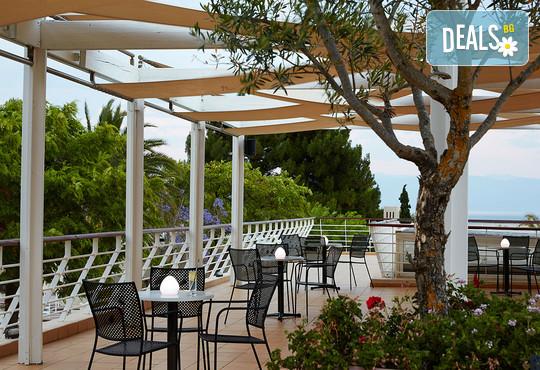 MarBella Corfu Hotel 5* - снимка - 30