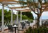 5+ нощувки на човек на база Закуска и вечеря, Закуска, обяд и вечеря, Ultra all inclusive в MarBella Corfu Hotel 5*, Агиос Йоанис Перистерон, о. Корфу - thumb 30