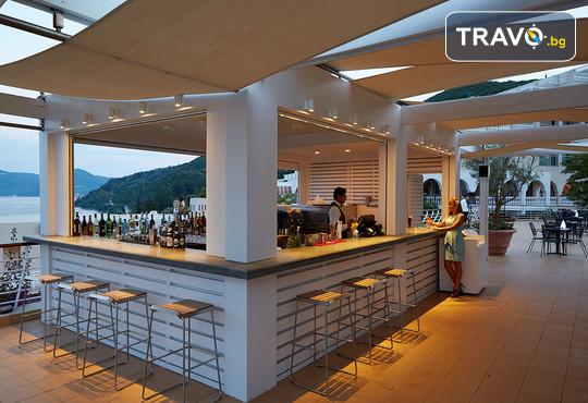 MarBella Corfu Hotel 5* - снимка - 24