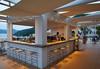 5+ нощувки на човек на база Закуска и вечеря, Закуска, обяд и вечеря, Ultra all inclusive в MarBella Corfu Hotel 5*, Агиос Йоанис Перистерон, о. Корфу - thumb 24