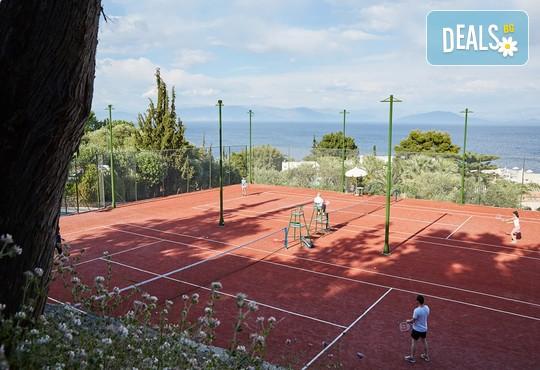 MarBella Corfu Hotel 5* - снимка - 43